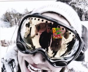 JC-SkiGoggles