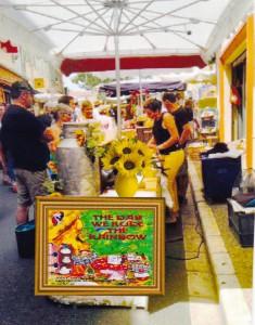 JG-Market-France