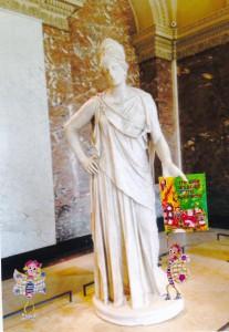 Statue-Paris-JG