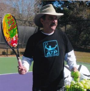 WJ-Tennis